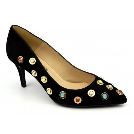 Sandale baia
